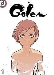Golem #1
