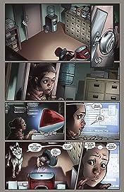 Imperium #13: Digital Exclusives Edition