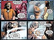 Smallville: Season 11 #19