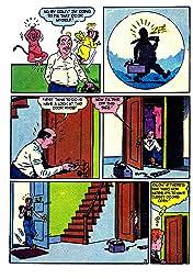 Archie #20