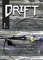 Drift #2