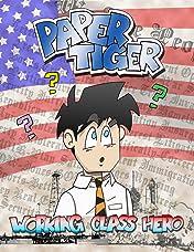 Paper Tiger #2