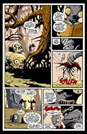Lucifer #73