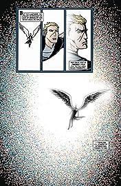 Lucifer #75