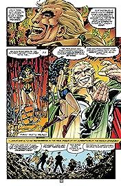 Wonder Woman (1987-2006) #124