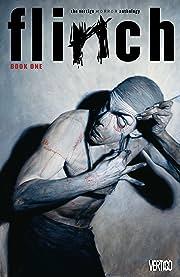 Flinch: Book One