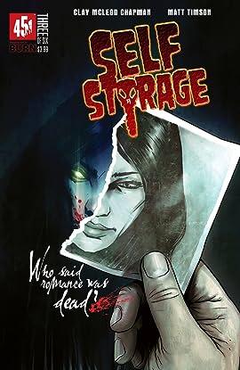 Self Storage #3