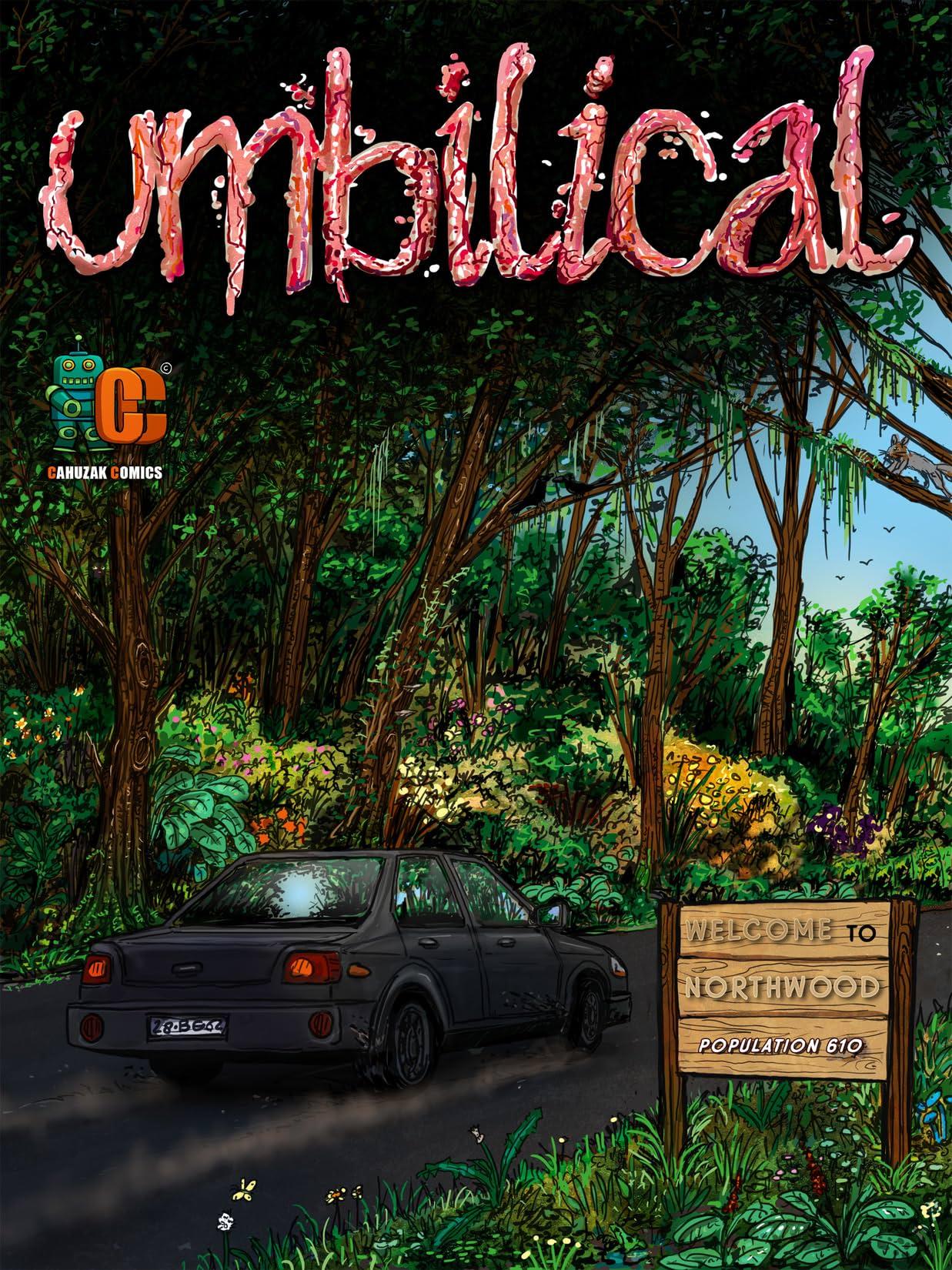 Umbilical #1