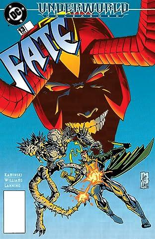 Fate (1994-1996) #13