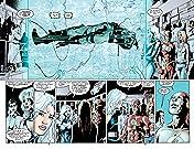 The Titans (1999-2003) #43