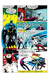World's Finest Comics (1941-1986) #309
