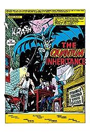 World's Finest Comics (1941-1986) #309