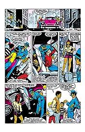 World's Finest Comics (1941-1986) #310