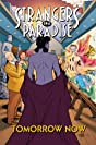 Strangers In Paradise Vol. 15: Tomorrow Now
