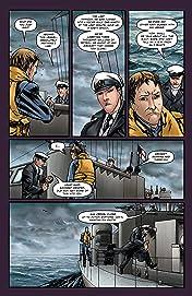 War Stories #17
