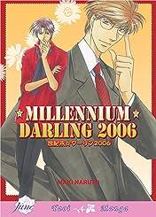 Millennium Darling 2006