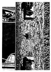 Kamen Rider Vol. 1