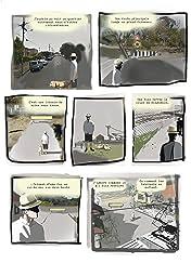 Le Jour où ça bascule Vol. 2