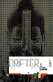 Drifter Vol. 2: The Wake