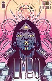 Limbo #2 (of 4)