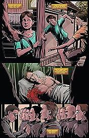 The Precinct #3: Digital Exclusive Edition