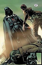 Darth Vader (2015-2016) #14