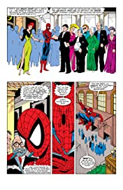 Amazing Spider-Man (1963-1998) #305