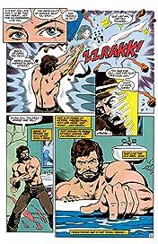 Heroic Spotlight  #15