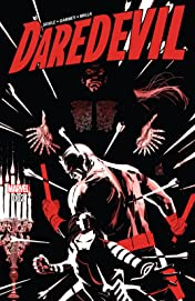 Daredevil (2015-) #2