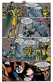 Heroic Spotlight  #17
