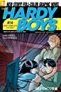 The Hardy Boys Vol. 14: Haley Danielle's Top Eight