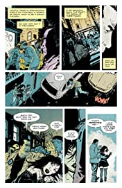 Dark Horse Presents 3 #17