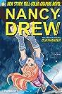 Nancy Drew Vol. 19: Cliffhanger