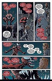 Venom (2011-2013) #26