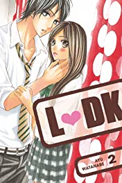 LDK Vol. 2