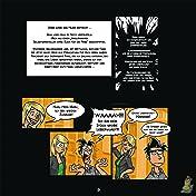 Schisslaweng Vol. 2: Schissla ... was?