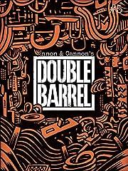 Double Barrel No.5