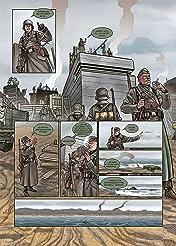 Operation Overlord Vol. 2: Landung am Omaha Beach