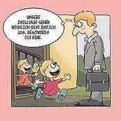 Vater sein ist auch nicht leicht: ... besonders als Mann