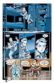 Fables #20