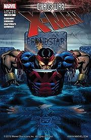 Chaos War: X-Men #2 (of 2)