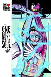 One More Soul #1