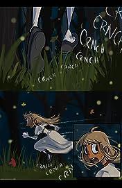 Wingless: The Dovecote Princess Vol. 1