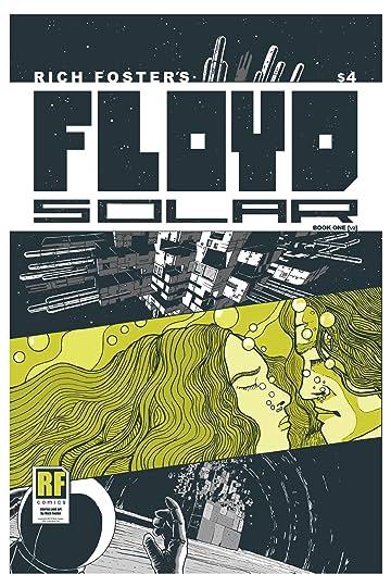 Floyd Solar #1