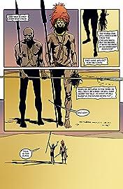 The Sandman #9