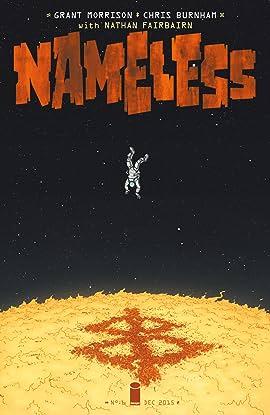 Nameless #6