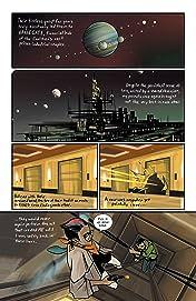 Saga #32