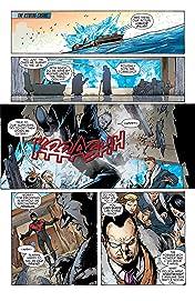 Nightwing (2011-2014) #13