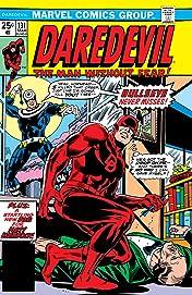 Daredevil (1964-1998) #131