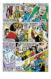 Daredevil (1964-1998) #146